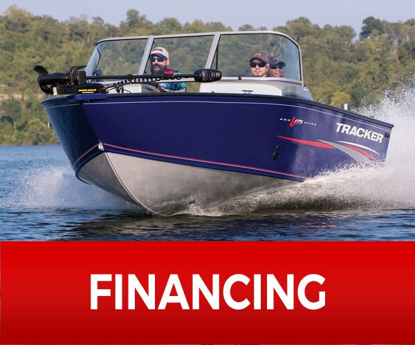Finanacing